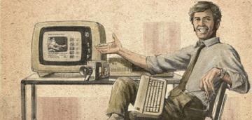 Redes sociales con Paco Gallego en Polisemias