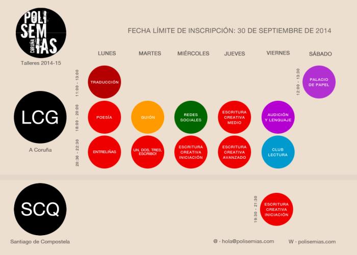 horarios-2014-15