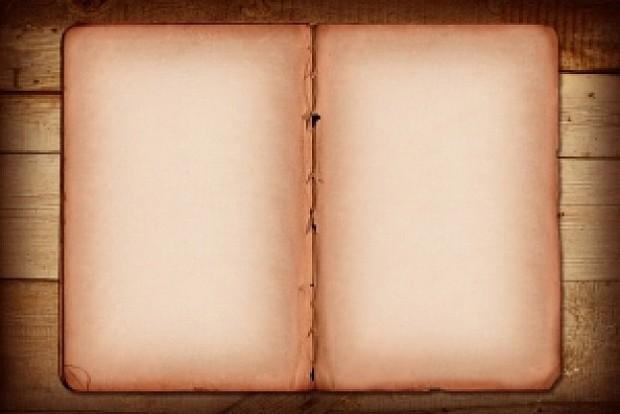 libro-collage-1_21273173