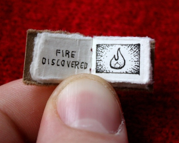 tiny-book-fire-discovered