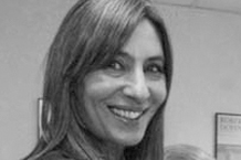 ELENA GALVAN
