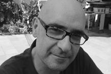 Francisco_Castro-Praza_Publica web