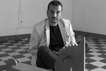 Paolo Sortino Web